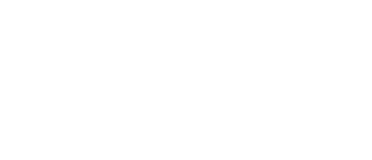 GC Laughs Logo